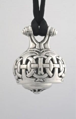 jewelry-bells-grbbells | GRB Bells | Gordon's Bell Shop